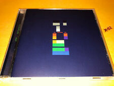 COLDPLAY X&Y 3rd CD hits Speed of Sound Fix You Talk What If Hardest Part