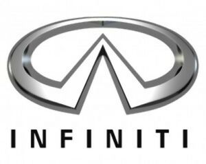 New Genuine Infiniti Pad Kit-Disc Brake D40601MB0A OEM