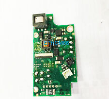 New Flash Power Board MCU Replacement For Nikon DSRL D3200 Camera
