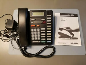 Meridian 9516 Nortel Business Phone