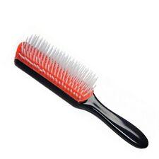 Head Jog No. 51 Hair Styling Brush