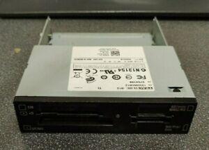 Dell 2VP58 (Teac CA-400-B12, P/N: 1930960B12) Media Card Reader