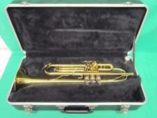 CONN 22B Bb TRUMPET, VERY EXCELLENT CONDITION