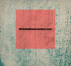WebsiteEnhancement.com premium domain name expires 2022