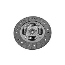 MEYLE Clutch Disc 117 227 7031