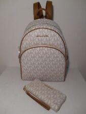 Bolsos de mujer grande color principal marrón PVC