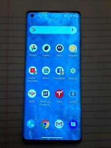 Motorola Edge+ Plus Unlocked