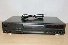 Technics SL PG490  CD - Player