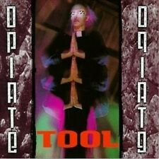 "Tool - Opiate (NEW 12"" VINYL LP)"