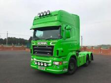CD Player Scania Commercial Lorries & Trucks