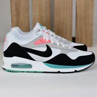 Nike Air Max Correlate Mango Women's Sneakers Shoes  511417 136 - Size 8.5