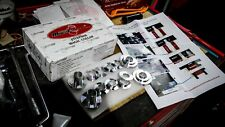 HONDA FIT/JAZZ GD 1st Gen MAGIC COLLAR KIT FRONT&REAR Sub-Frame Rigid Collar