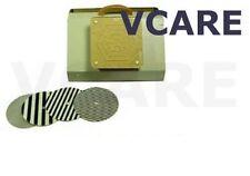 Cam Vision Stimulator to cure Amblyopia / Lazy eye
