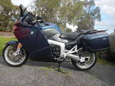 Ebay Sch Ducati Motorcycles  Bn   I