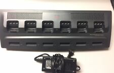 Cisco Multi Charger CP MCHGR 7921G w/Power Supply Warranty $125