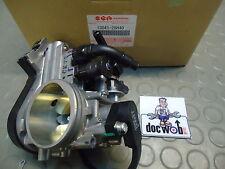 Suzuki RMZ450 2013-2014 new genuine throttle body assembly 13041-28H40 RM1017