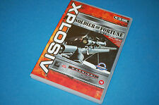 Xplosiv Soldier of Fortune Special Edition  All-New