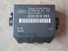 Steuergerät Parkhilfe Audi A4 A6 VW Passat 3B 3BG Einparkhilfe PDC 8Z0919283