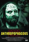 ANTHROPOPHAGOUS 2000 - DVD UNCUT MOVIES - HORREUR - GORE