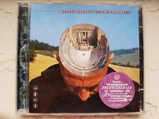 DREAM THEATER - ONCE IN A LIVETIME (CD 1998)