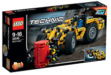 Lego 42049 Technic-Bergbau-Lader NEU & OVP