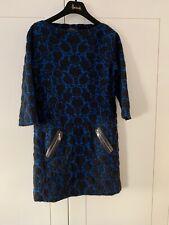 Louis Vuitton Dress M, New