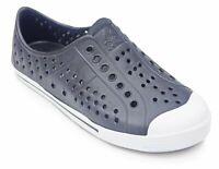 'Sole Selection Ladies Black Water Sneaker, Size 5/6'