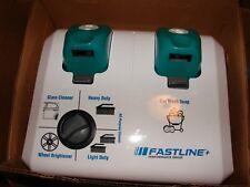 35761 Car Wash Detailing Diluter Proportioner Fastline