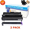 43979101 Toner Cartridge & 43979001 Drum For Oki data B410 B420 B430 B440 MB460
