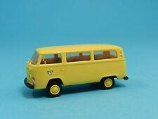BREKINA VW T2 BUS POST ÖSTERREICH 1:87