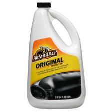 Armor All  Original Protectant, 64oz. 10640