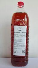 Humus Líquido de Lombriz (2L CONCENTRADO)