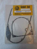 NEW LOWER GASKET SET FOR YAMAHA RT1 RT-1 RT 1