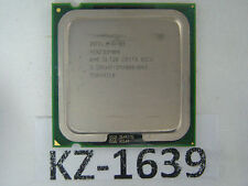 Intel Pentium 4 640,  SL7Z8 Costa Rica, Sockel 775 #KZ-1639