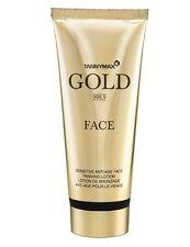 Tannymaxx Gold 999,9 Ultra Sensitive Face Care Lotion 75 ml.
