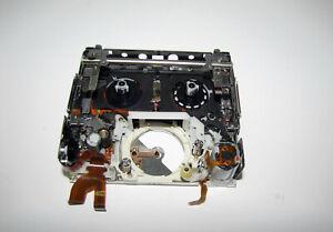Sony Playback Tape Mechanism for CCD-TRV99 CCD-TRV99E CCD-TRV36 CCD-TRV43 TRV46