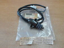 Yamaha OEM Side Stand Switch 33E-82566-00 For Many Models 1981-1997
