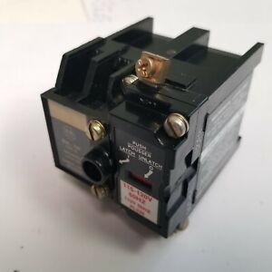 Allen Bradley 700-PLLA1 Mechanical Latch Unit 115V