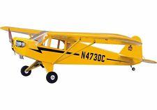 SFM 1:6 RC Scale Piper Cub J-3, GP/EP, Wood ARF