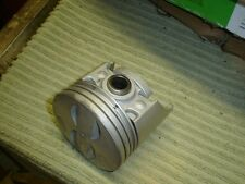 6 Cylinder Piston with reliefs (eyebrows) 3 3/4 Sterling # 233 P