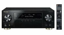 Pioneer VSX 930 7.2-Channel AV Receiver with Dolby Atmos,HDMI 4K