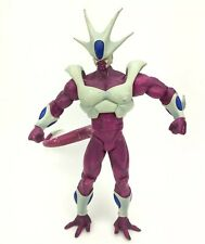 "2001 Bandai Dragonball Z DBZ Movie Collection - Cooler 10"" Action Figure RARE"