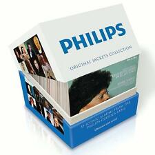 Philips Original Jackets Collection  (Ltd.Edt.) von Various Artists (2012)