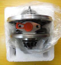 CHRA Peugoet 206/207/308/407 Citroen Ford C-Max Mazda-3 1.6 HDI turbo cartridge