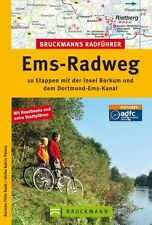 Reiseführer & Reiseberichte aus Deutschland über Niedersachsen als Taschenbuch