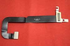 Genuine Apple Power USB-C Ribbon Cable 821-00077 MacBook A1534 2015
