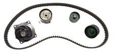 Continental Elite GTKWP294A Timing Belt Kit