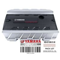 Yamaha Waverunner FX SHO HO FZS FZR GP1300R VX Cable End Stud Ball Joint Oem