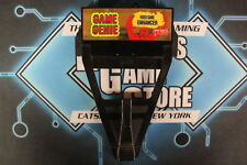 Accessory: Game Genie (Model # 7356), NES Games Tested USED