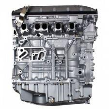 VW T5 2,5TDI AXE BPC 174PS Motorüberholung Instandsetzung Motorschaden Motor